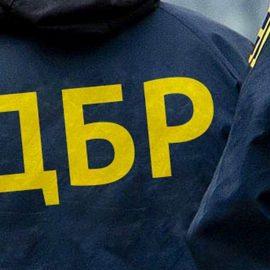 ДБР не хоче розслідувати злочини патрульних