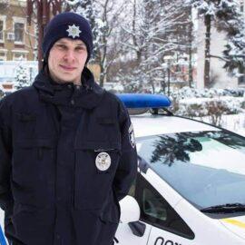 ВСУ обязал полицию  предоставлять правовую помощь  водителю по его требованию (ОБРАЗЕЦ ХОДОТАЙСТВА).